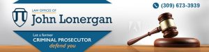 John Lonergan web banner