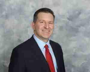 Attorney John Lonergan