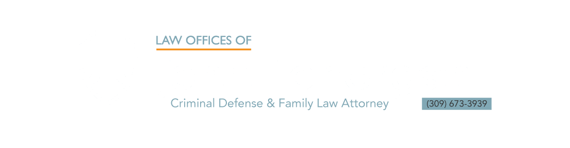Law Offices of John Lonergan