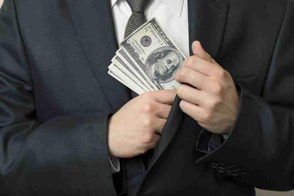 Handling Illinois Embezzlement Cases   Series Recap